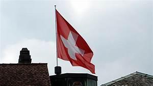 Schweiz Am Sonntag : selbsttest auf smartvote lehramttreue katholiken w hlen am sonntag evp katholische kirche ~ Orissabook.com Haus und Dekorationen