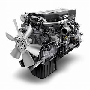 Engine  Motor Png