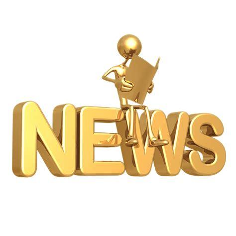 News 10 Photo