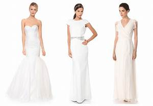 Shop these cyber monday sales for your wedding day look for Cyber monday wedding dresses