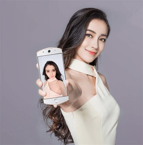 Everything You Need To Know About Meitu M6 - Vienna Times ...