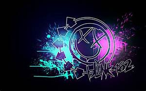 Blink-182 Wallpaper by RageKG on DeviantArt