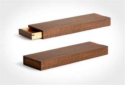 good wood  good wood  pencil cases
