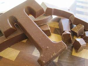 why dutch people give chocolate letters european pantry With dutch chocolate letters christmas