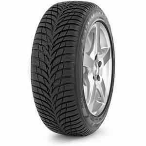 Pneu 195 55 R16 : pneu goodyear ultragrip 7 195 55 r16 87 h runflat ~ Maxctalentgroup.com Avis de Voitures