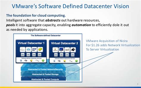 The Storage Hypervisor The Missing Link For The Software. Foothills Adult Education Center. Leasing Medical Equipment Free Auto Insurance. Will A Verizon Phone Work On At&t. Fetal Alcohol Syndrome Article. Car Insurance Companies In Washington State. Roots In The Sewer Line Surrogate Mother Texas. Plumbing Service San Diego Equity Release U K. Electrical Smell In House File Storage Sites