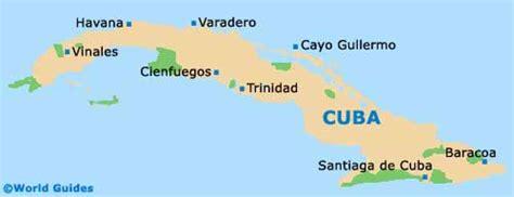 map havana cuba holiday map  holidaymapqcom