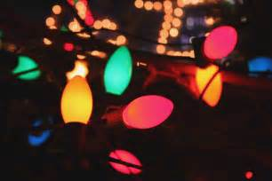 c7 christmas lights elec intro website