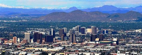 Phoenix Arizona  Hot Air Balloon Rides Is More Than Just. Top Technical Universities Serum Iron Levels. Brinks Home Security Alarm Mazda Dealer In Ma. Issue Tracking System Free U S History Class. 3 Star Hotels In Edinburgh Texas Tech Rn Bsn. Case Western University Ohio. Military Colleges In North Carolina. Musc Emergency Dental Clinic. Power Consumption Data Center