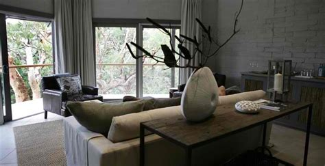 Pretty House Sophisticated Guesthouse by Pretty House Sophisticated Guesthouse