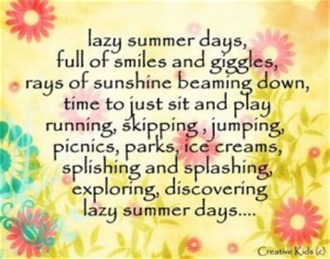Lazy Days Of Summer Quotes Quotesgram. Nature Humor Quotes. Work Dissatisfaction Quotes. Christian Quotes Index. Boyfriend Daughter Quotes. Coffee Quotes Monday. Single Quotes Linux. Smile Quotes Dan Artinya. Winnie The Pooh Quotes Rude