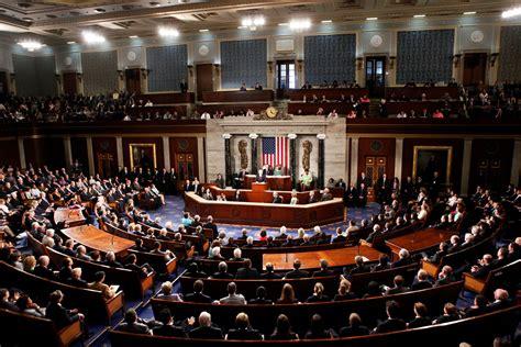 bureau a distance senate begins floor debate on dot spending bill nssga