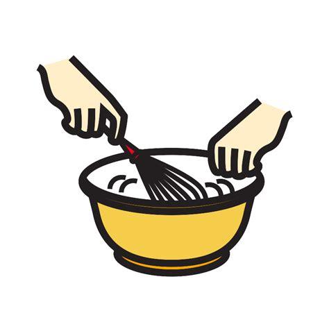 cuisine toutes les astuces partie 5