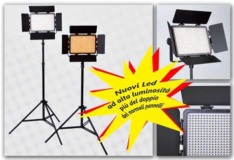 Illuminazione Da Studio Fotografico Dfm Fotografia Illuminazione Da Studio Professionale