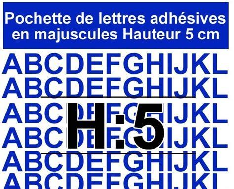 lettres autocollantes pour vitrine 28 images lettres d 233 coup 233 es adh 233 sives pour