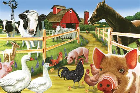 animal farm  context  identify  theme