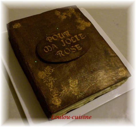 livre de cuisine ancien g 226 teau quot livre ancien quot la cuisine de loulou