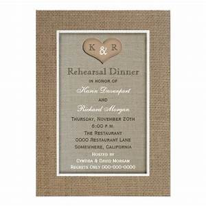 rehearsal dinner etiquette With etiquette for wedding rehearsal invitations