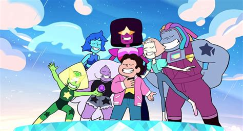 intro breakdown steven universe future overly