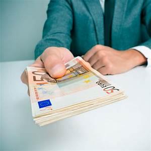 Assurance Auto Sans Avance D Argent : la banque peut elle accorder une r serve d 39 argent sans justificatif ~ Gottalentnigeria.com Avis de Voitures