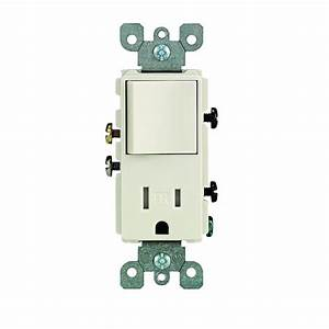 Switches - Dimmers  Switches  U0026 Outlets