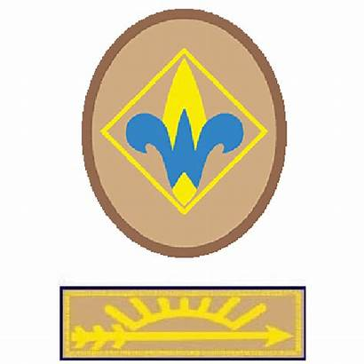 Aol Troop Scouts Resources Scout Bsa