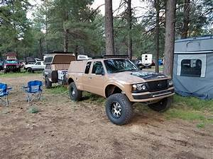 2019 Overland Expo West Photo Album  U2013 The Ranger Station