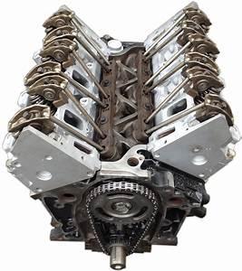 Rebuilt 96 Chevrolet Beretta 3 1l Engine  U00ab Kar King Auto
