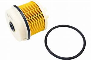 Fuel Filter  Element  Js Fe0020