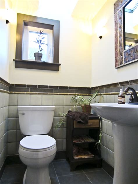 powder room ideas for small spaces decorating kitchen