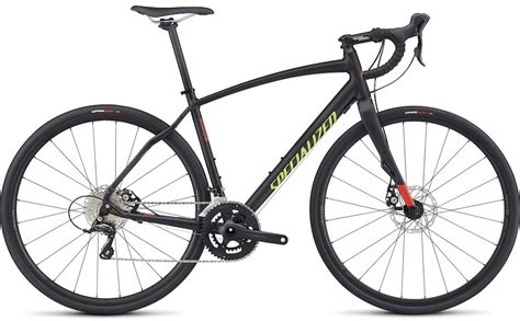 black cargo mens the 2017 specialized diverge light touring bikes