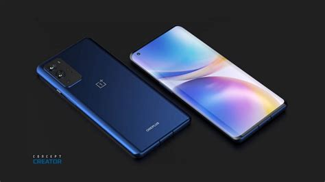 Plus, the smartphone brand has. OnePlus 9 Pro Could Come With Official IP68 Rating ...