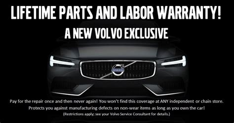 auto parts accessories specials  dyer  dyer volvo