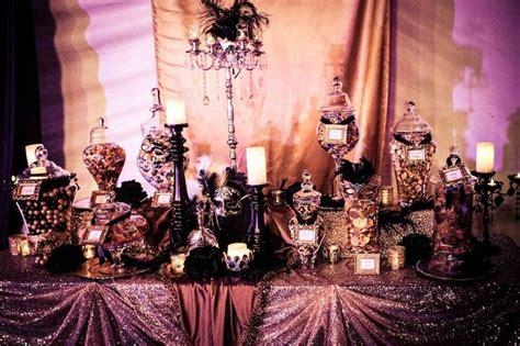 114 Best Masqueradethe Prom Images On Pinterest