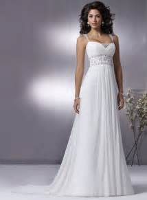 inexpensive wedding gowns casual wedding dresses alluring gown