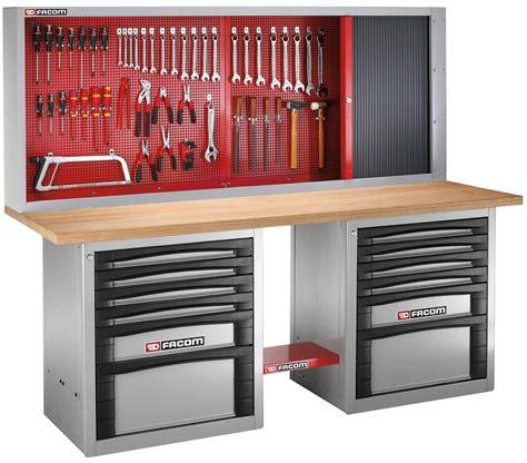 armoire rangement outils wikilia fr