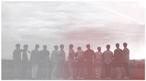 SEVENTEEN Deemed K-Pop's Next Global History-Making Group