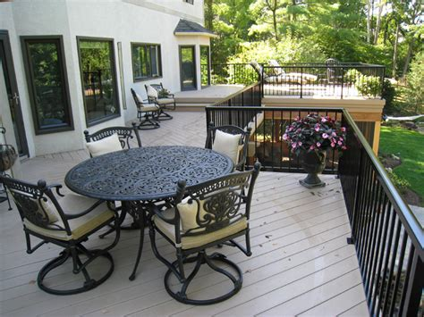 floor plans with porches top 20 porch and patio designs to improve your home 24h