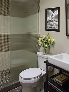 jack and jill bathroom layouts pictures options ideas With 5 by 8 bathroom layout