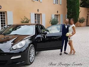 Louer Une Voiture Particulier : location voiture luxe pas cher location voiture de luxe pas cher particulier auto sport louer ~ Medecine-chirurgie-esthetiques.com Avis de Voitures