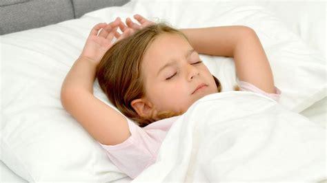 bã bã dort dans sa chambre ophrey com bebe dort seul dans sa chambre prélèvement d 39 échantillons et une bonne idée de