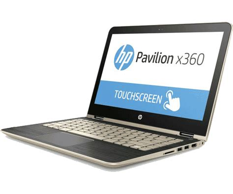 Merk Laptop Hp Pavilion X360 hp pavillion x360 price in india specification features