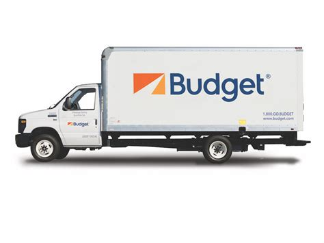 Moving Truck Rental Anygator Com