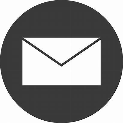 Email Hkbu Hk Edu Emailicon Info Redeagle