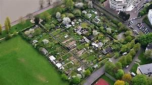 Kleingarten Hannover Kaufen : kleingarten wikipedia ~ Whattoseeinmadrid.com Haus und Dekorationen