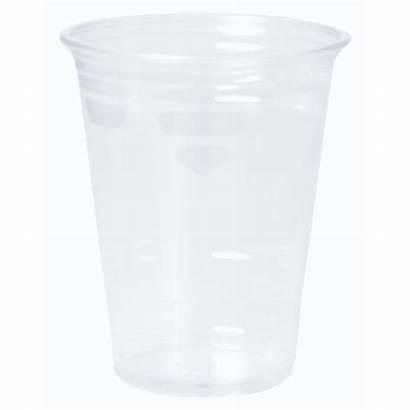 Plastic Cups 16oz Clear 12oz 1000 9oz