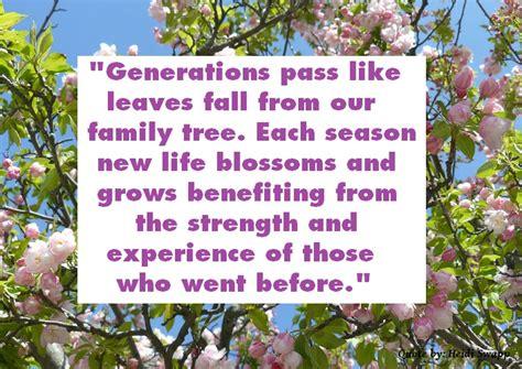 quotes   generations quotesgram