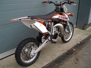 Moto Cross Ktm 85 : ktm 85 sx 2013 mx motox motocross crosser scramble off road kids race dirt bike ~ New.letsfixerimages.club Revue des Voitures