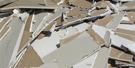 find asbestos   home