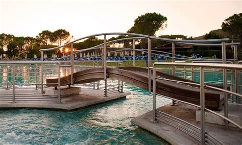 Terme Saturnia Ingresso by Ingresso Alle Terme Di Saturnia Terme Di Saturnia